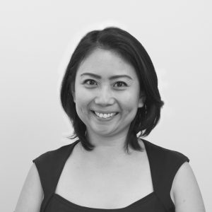 Kristy Pratama CrossCorp