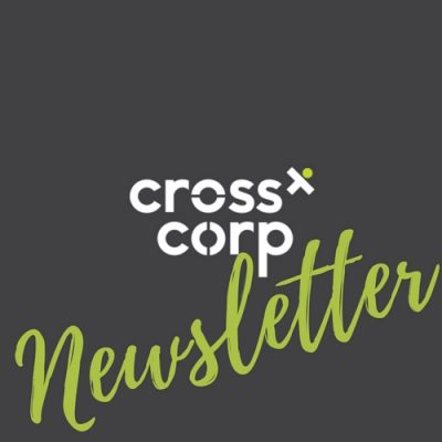 CrossCorp-Newsletter