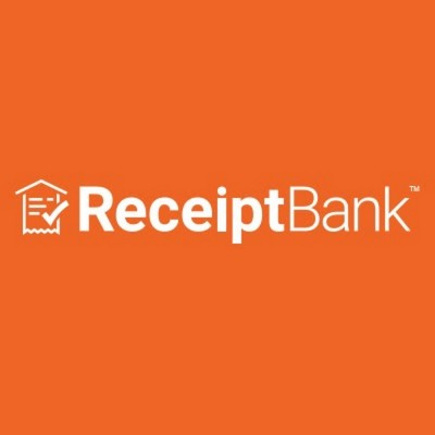 Receipt Bank Addon – Bookkeeping Made Easy!