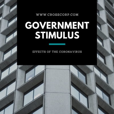 Government Stimulus